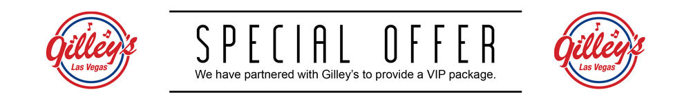 Gilleys-special-offer-banner