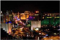 tour_las_vegas_strip_night