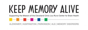 keeping-memory-alive