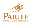 pauite-golf-resort