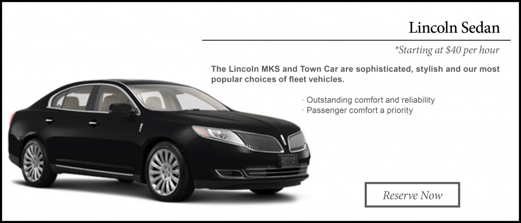 vehicle-LincolnMKS